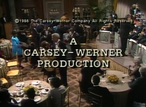 The Carsey-Werner Company, LLC - CLG Wiki