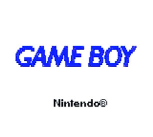 Game Boy Color, Nintendo (1998)