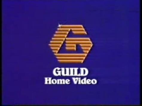 Guild Home Video (1985)