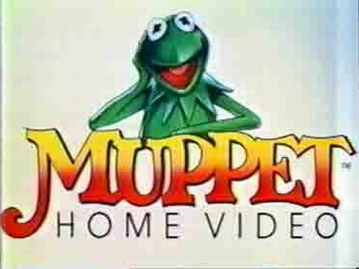 Muppet Home Video (1983)