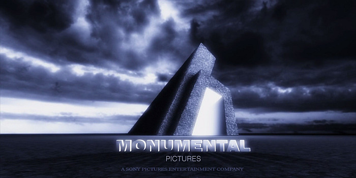 Monumental Pictures (2008)