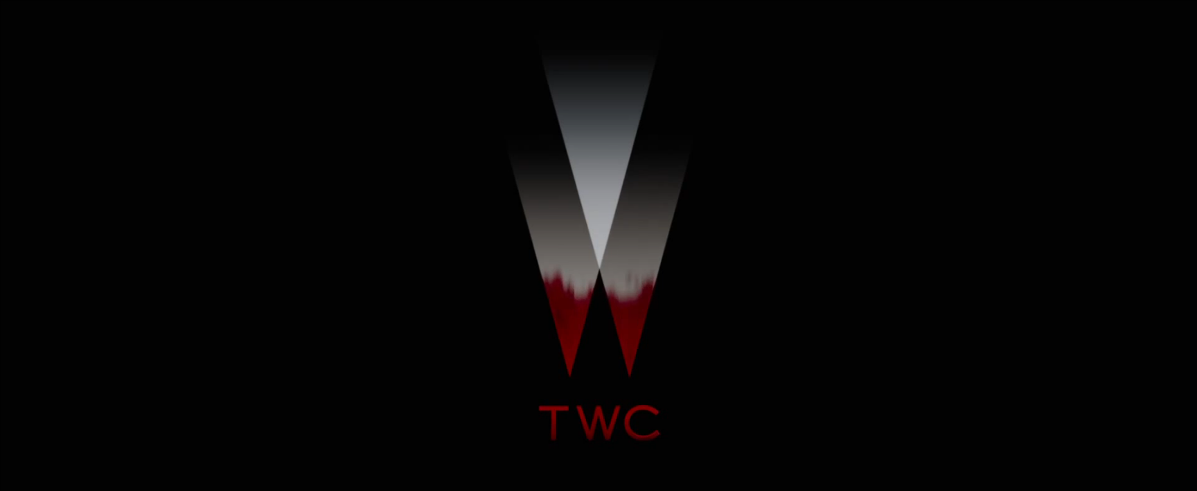 Logo Variation - The Weinstein Company - Vampire Academy
