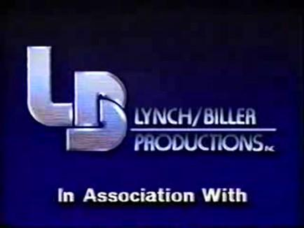Lynch Biller: 1986-1991