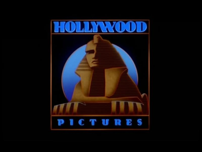 Hollywood Pictures (1990)