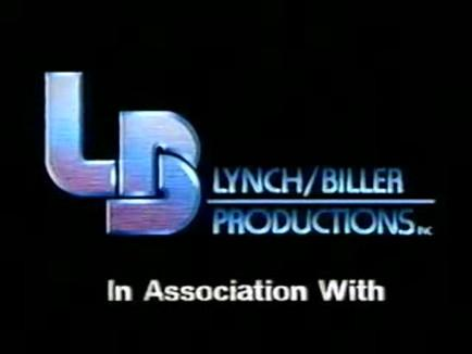Lynch Biller: 1985