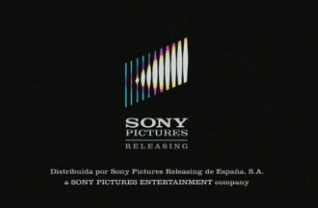 Sony Pictures Releasing