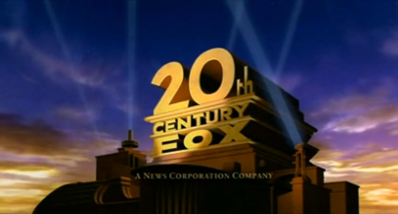 20th Century Fox - Miracle on 34th Street (1994)