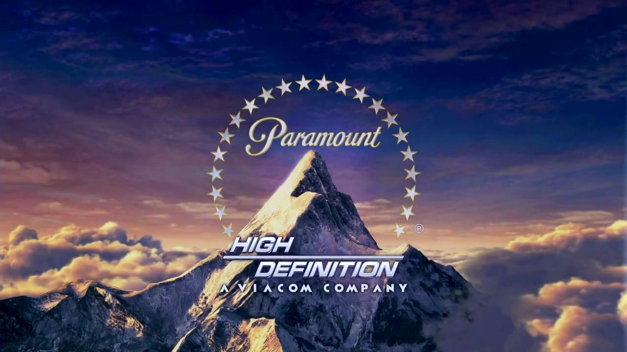 Paramount High Definition (2006)