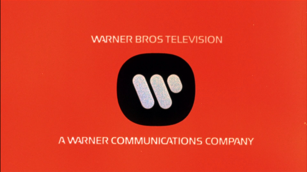 Warner Bros. Television (1977) (16:9-Cropped)