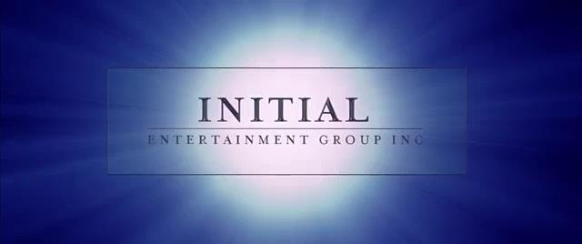 Initial Entertainment Group