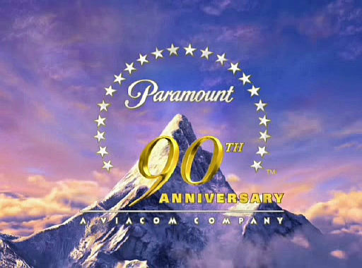 Paramount Pictures (2002)
