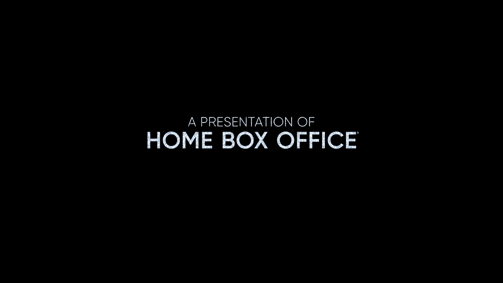Home Box Office (2018) (Closing)
