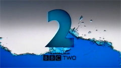 BBC 2 Wave Day