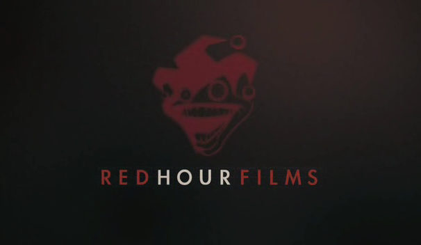 Red Hour Films (2007)
