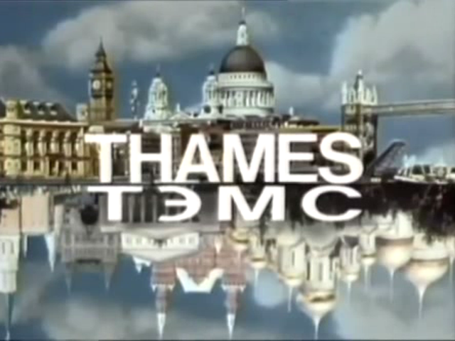 Thames Television *Russian Version* (1989)