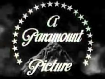 Paramount Classic Cartoons (Screen Songs, 1933)