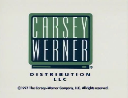 Carsey-Werner Company (1997)