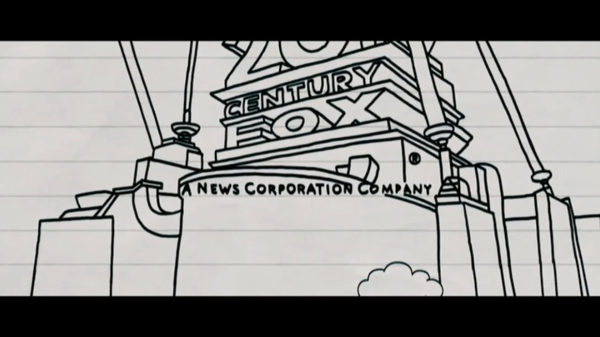"20th Century Fox ""Diary of a Wimpy Kid: Dog Days"" (2012)"