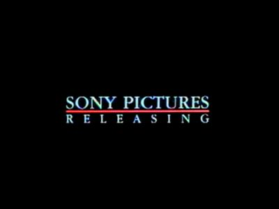Sony Pictures Releasing (1996)