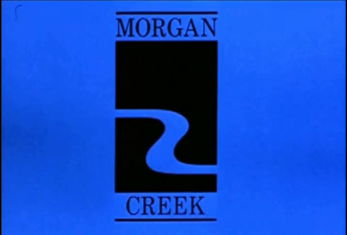 Morgan Creel (Robin Hood: Prince of Thieves trailer)
