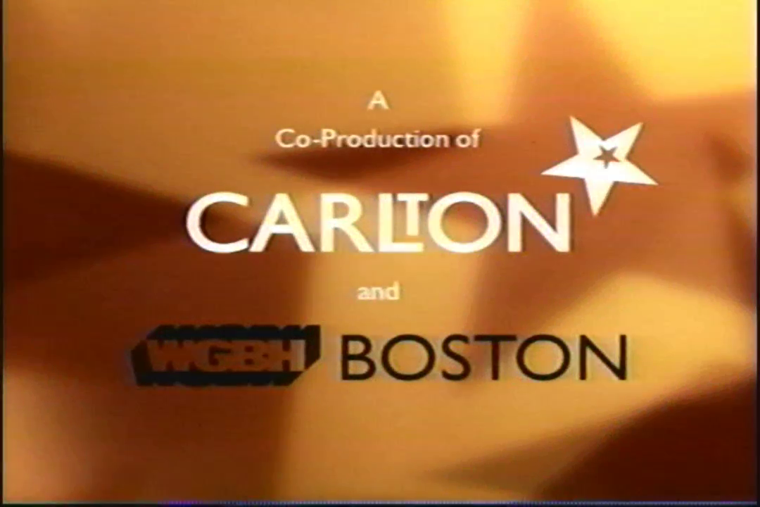 A Co-Production of Carlton and WGBH Boston (2000)