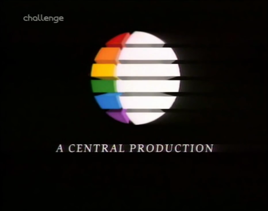 A Central Production (1994)
