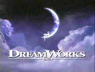 DreamWorks Television: 1996-2006