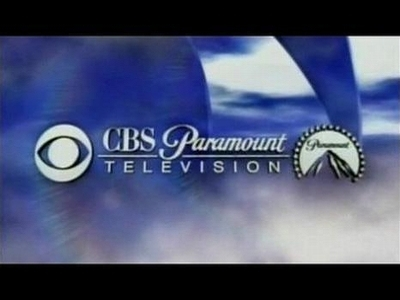 CBS Paramount Domestic Television